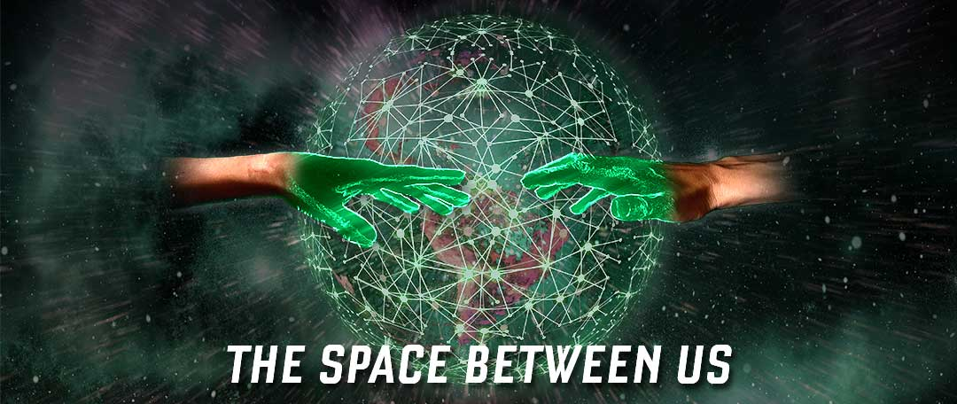 release_vhz015-pynappol_the_space_between_us